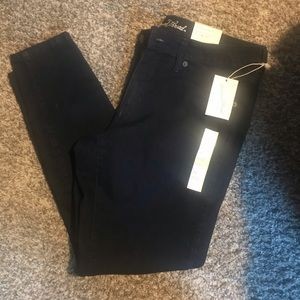 New universal threads jeans 14